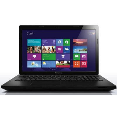 Ноутбук Lenovo IdeaPad G510 59410723