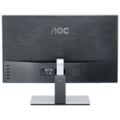 Монитор AOC i2367Fh