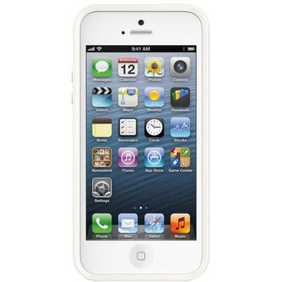 ����� Belkin ��� Apple iPhone 5 F8W153vfC07