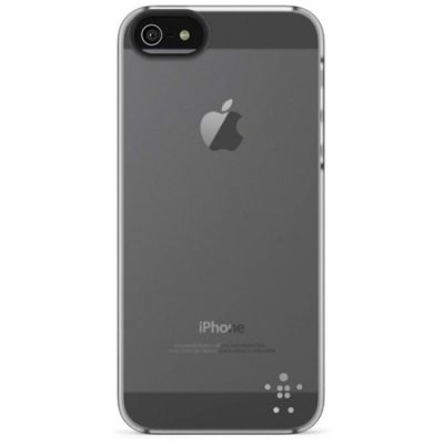 Чехол Belkin для Apple iPhone 5 F8W162vfC01