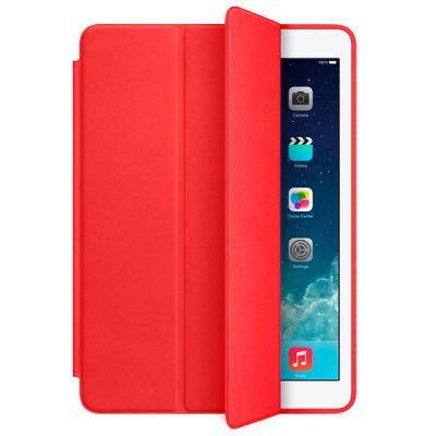 Чехол Apple iPad Air Smart Case (Red) MF052ZM/A