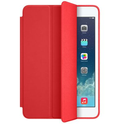 ����� Apple iPad mini Smart Case (Red) ME711ZM/A