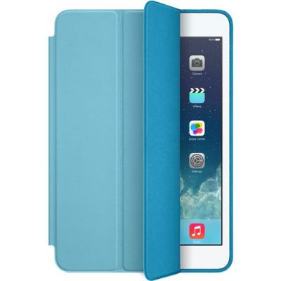 ����� Apple iPad mini Smart Case (Blue) ME709ZM/A