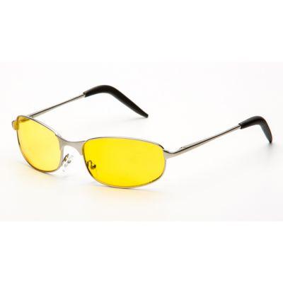���� SP Glasses ��� ��������� AD001 comfort