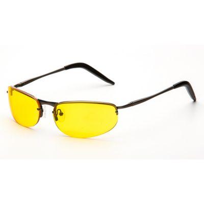 Очки SP Glasses для водителей AD002 comfort