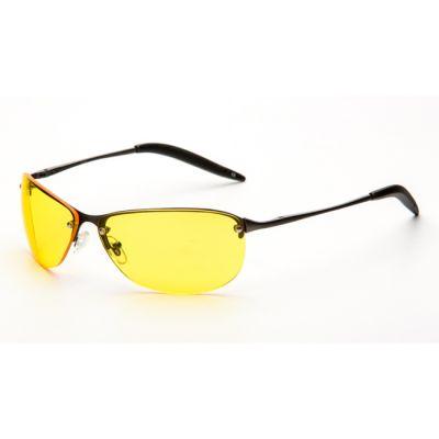 Очки SP Glasses для водителей AD008 comfort