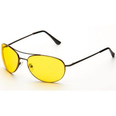 Очки SP Glasses для водителей AD009 comfort
