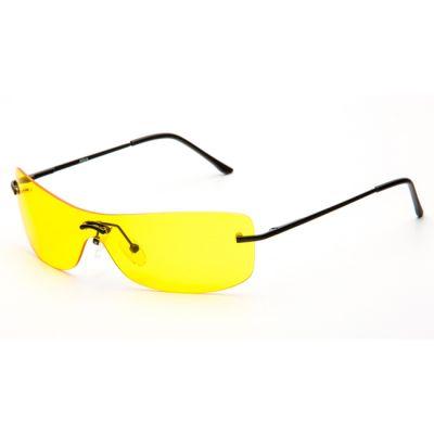 Очки SP Glasses для водителей AD010 comfort