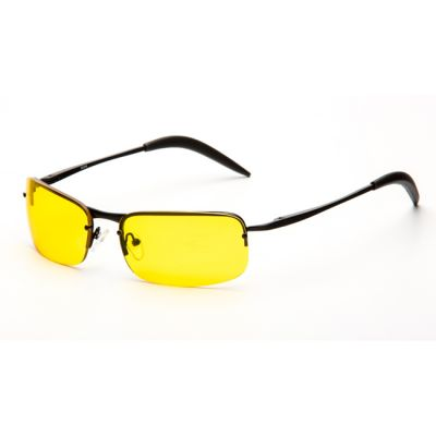 Очки SP Glasses для водителей AD016 comfort