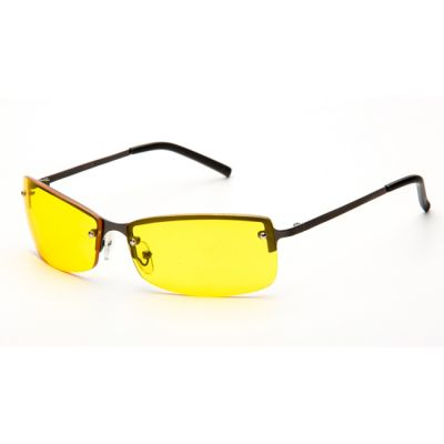 Очки SP Glasses для водителей AD017 comfort
