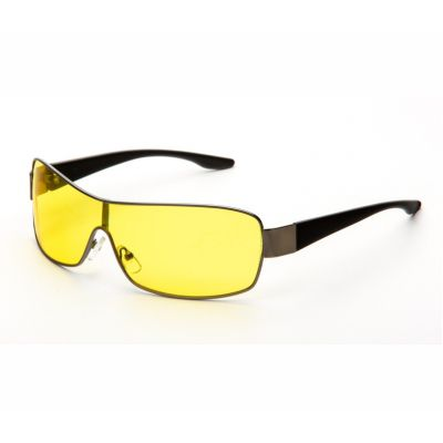 Очки SP Glasses для водителей AD026 comfort