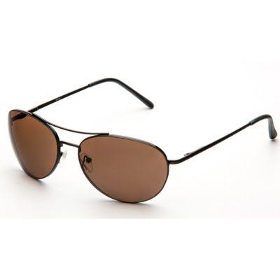 Очки SP Glasses для водителей AS003 comfort темные