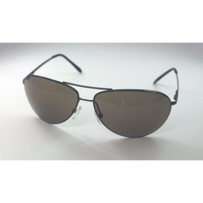 ���� SP Glasses ��� ��������� AS007 comfort ������