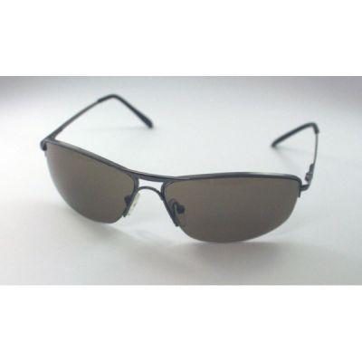 Очки SP Glasses для водителей AS008 comfort темные