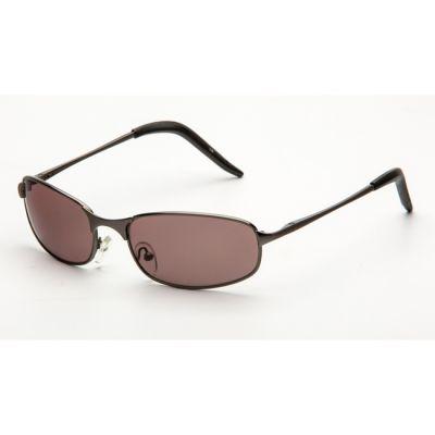 ���� SP Glasses ��� ��������� AS005 comfort ������