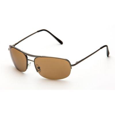 Очки SP Glasses для водителей AS006 comfort темные