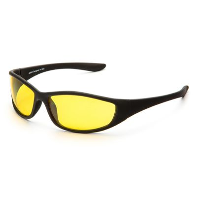 ���� SP Glasses ��� ��������� AD040 sport