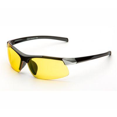 ���� SP Glasses ��� ��������� AD057 sport