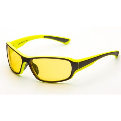 Очки SP Glasses для водителей AD058 sport