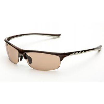Очки SP Glasses для водителей AS021 темные sport