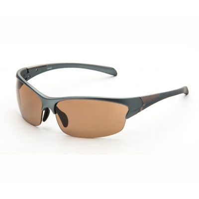 ���� SP Glasses ��� ��������� AS023 ������ sport