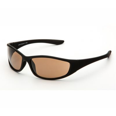 Очки SP Glasses для водителей AS026 темные sport (soft touch)