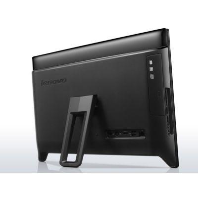 Моноблок Lenovo IdeaCentre C255 57318126