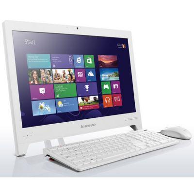 Моноблок Lenovo IdeaCentre C255 57318124