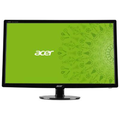 Монитор Acer S271HLDbid UM.HS1EE.D02