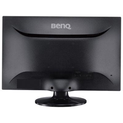 ������� BenQ DL2215 9H.LC1LB.QPE