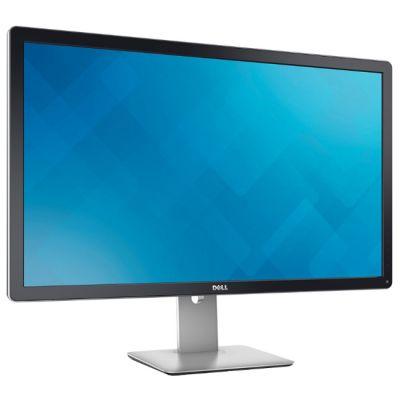 Монитор Dell UP3214Q 3214-8206