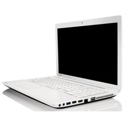 Ноутбук Toshiba Satellite C70-A-M3W PSCEER-00D003RU