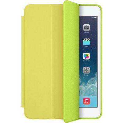 ����� Apple iPad mini Smart Case (Yellow) ME708ZM/A