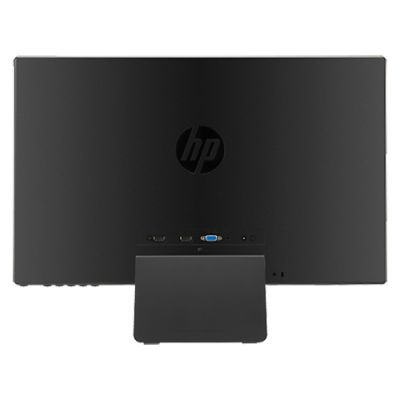 Монитор HP Value Envy 23 E1K96AA