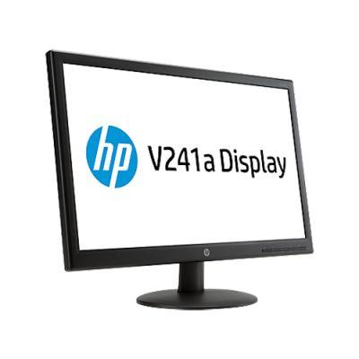 Монитор HP Value V241a E5Z95AA