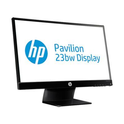 Монитор HP Value Pavilion 23bw C3Z93A3