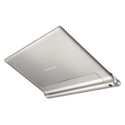 Планшет Lenovo Yoga Tablet B8000-F 16Gb (Silver) 59388151 (59-388151)