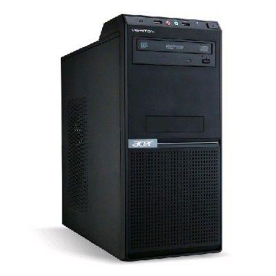 ���������� ��������� Acer Veriton E430G DT DT.VGAER.015