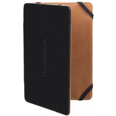 ����� PocketBook ��� E-book 622/623 �����-������� PBPUC-623-BCBE-2S