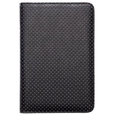 Чехол PocketBook для E-book 622/623 черный PBPUC-623-BC-DT