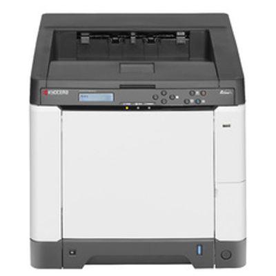 Принтер Kyocera P6021cdn 1102PS3NL0