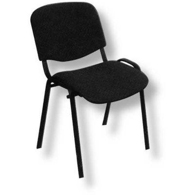"""Офисное кресло Бюрократ посетителя """"Виси"""" (71423)"""