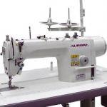 Швейная машина Aurora Прямострочная A-8600