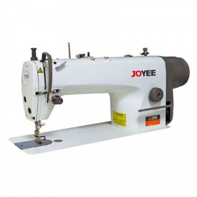 Швейная машина Joyee Прямострочная JY-A777H-BD
