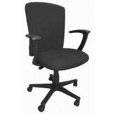 Офисное кресло Бюрократ офисное (69636) CH-G470AXSN/26-28