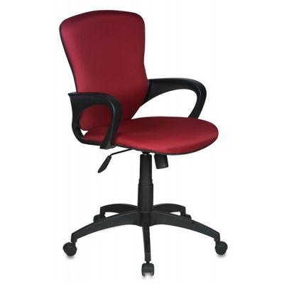 Офисное кресло Бюрократ офисное Bordo (69139) CH-818AXSN-Low/15-11