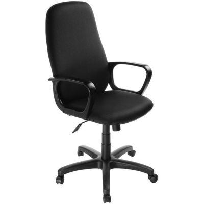 Офисное кресло Бюрократ руководителя CH-808AXSN/TW-11