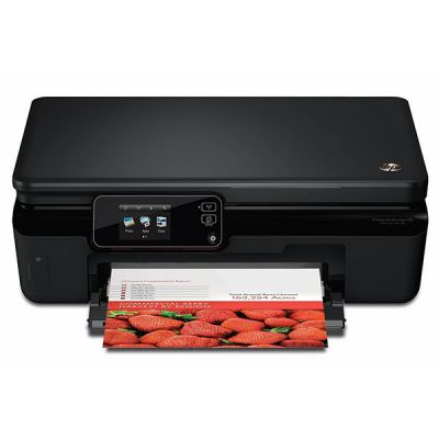 ��� HP Deskjet Ink Advantage 5525 e-All-in-One+ CZ282C#PROMO