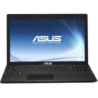 Ноутбук ASUS X551CA-SX155H 90NB0341-M04390