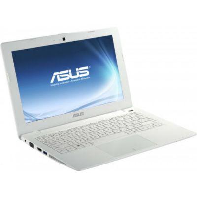 Ноутбук ASUS X200CA -KX080DU 90NB02X1-M02520